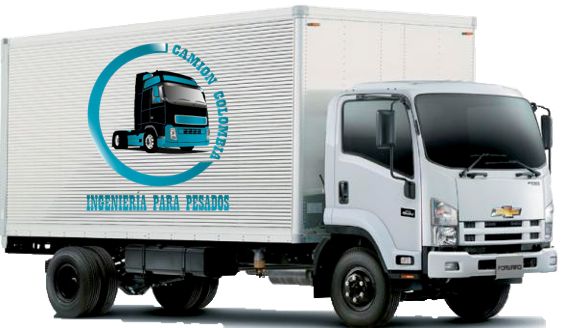 carro taller camion colombia